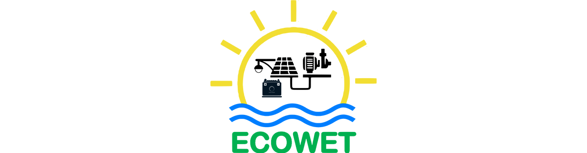 [Translate to English:] Ecowet