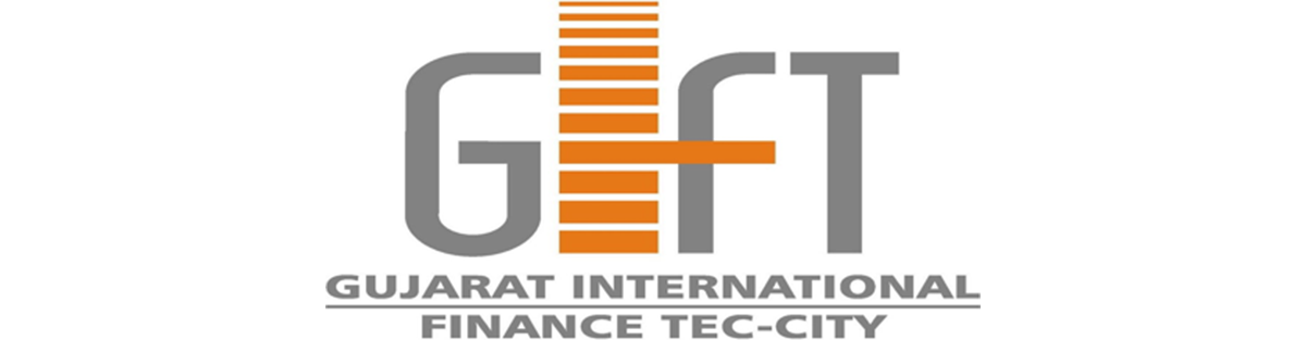 [Translate to English:] Gujarat International Finance Tec-City Company Limited ('GIFTCL')