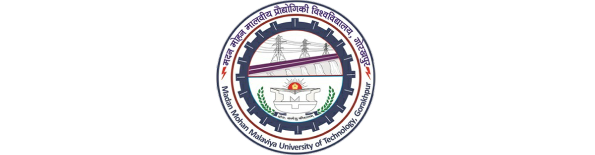 [Translate to English:] Madan Mohan Malaviya University of Technology (MMMUT)